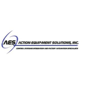 Action-Equipment-Solutions-Inc-Georgetown-Kentucky