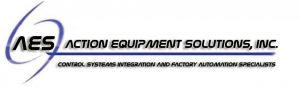 Action Equipment Solutions Inc Georgetown Kentucky