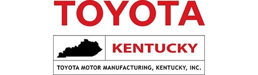 Toyota Motor Manufacturig Kentucky
