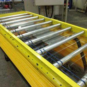 Ballscrew Lifter Lift Equipment
