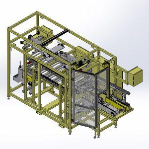 Engineering - Mechanical Design